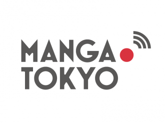 This is Your Chance to Become a Mangaka in Japan