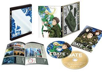 Five Recommendable Another World Anime