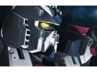 """Mobile Suit Gundam Thunderbolt"" concluding anniversary held"