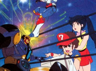 5 Most Nostalgic Mecha Anime from the 80s