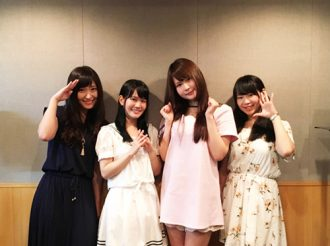"""Himouto! Umaru-chan"", Details of New Song and Sister S' Comments Have Arrived!"