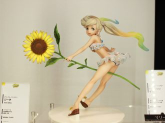 【WF2016[summer]】W.H.L.4.U booth vol.2:Phat! Special