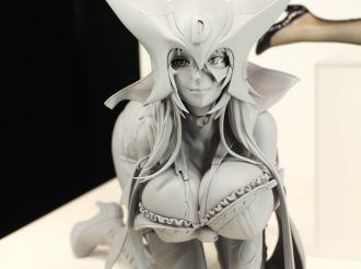 【WF2016[summer]】W.H.L.4.U booth vol.3:FREEing Special
