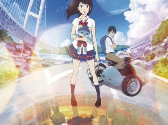 Napping Princess Spoiler-Free Brief Review