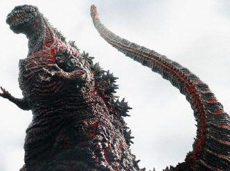 Shin Godzilla: The Meaning Behind Some Key Scenes