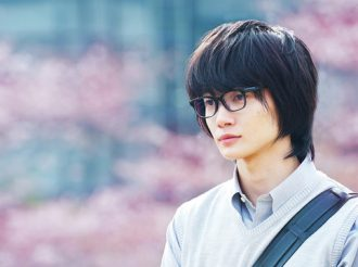 Live Action 3-Gatsu No Lion: New Poster and Teaser PV