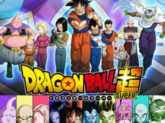 Dragon Ball Super Anime Teases New Arc in Promo Video