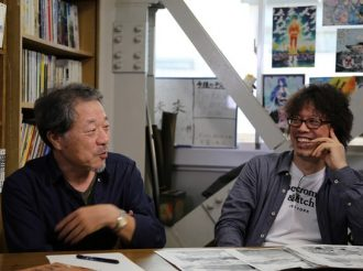 Urasawa Naoki no Manben: Season 0 Full Version to Air this January