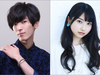 One Week Friends: Anime VAs Yoshitaka Yamaya and Sora Amamiya Return for the Live-action Movie