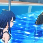 Masamune-kun's Revenge Episode 5 Screenshot | Anime |