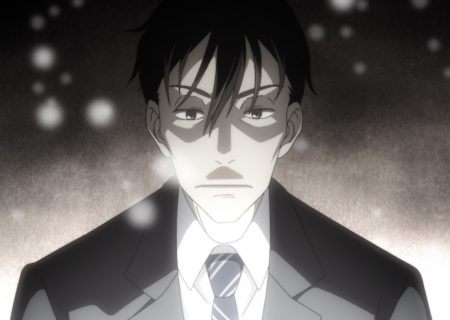 3-gatsu no Lion Episode 14 Screenshot | Anime