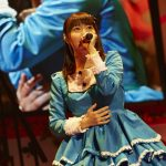 Voice Actress Ayana Taketatsu Performs in Exclusive 'Lyrical Concerto' Concert
