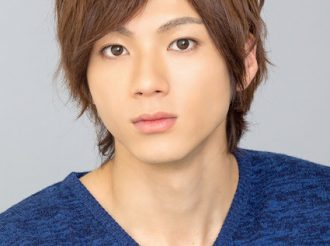 New Cast for Live Action Tomodachi Game Starring Ryo Yoshizawa