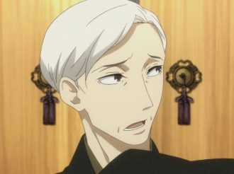 Shouwa Genroku Rakugo Shinju 2: Episode 4 Screenshots and Blurb