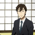 3-Gatsu no Lion Episode 16 Screenshots | TV Anime | Shimada and Nikaidou