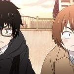 3-Gatsu no Lion Episode 16 Screenshots | TV Anime | Nikaidou