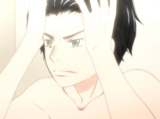 3-gatsu no Lion Episode 18 Review: Torrent / Passing Time