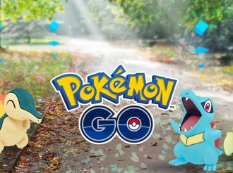 'Pokémon GO' to add 80+ Pokémon from Gold & Silver This Weekend