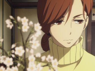 'Shouwa Genroku Rakugo Shinjuu: Sukeroku Futatabi-Hen' Episode 10 Screenshots and Blurb