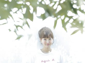 Voice Actress Yurika Kubo Reveals Music Video from 1st Album