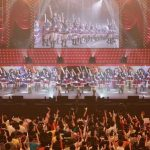 The Idolmaster Million Live: Concert Report Day 3- Starlight Theatre