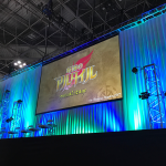 The TV Anime Shoukoku no Altair revealed new info at its Special Stage booth at AnimeJapan 2017