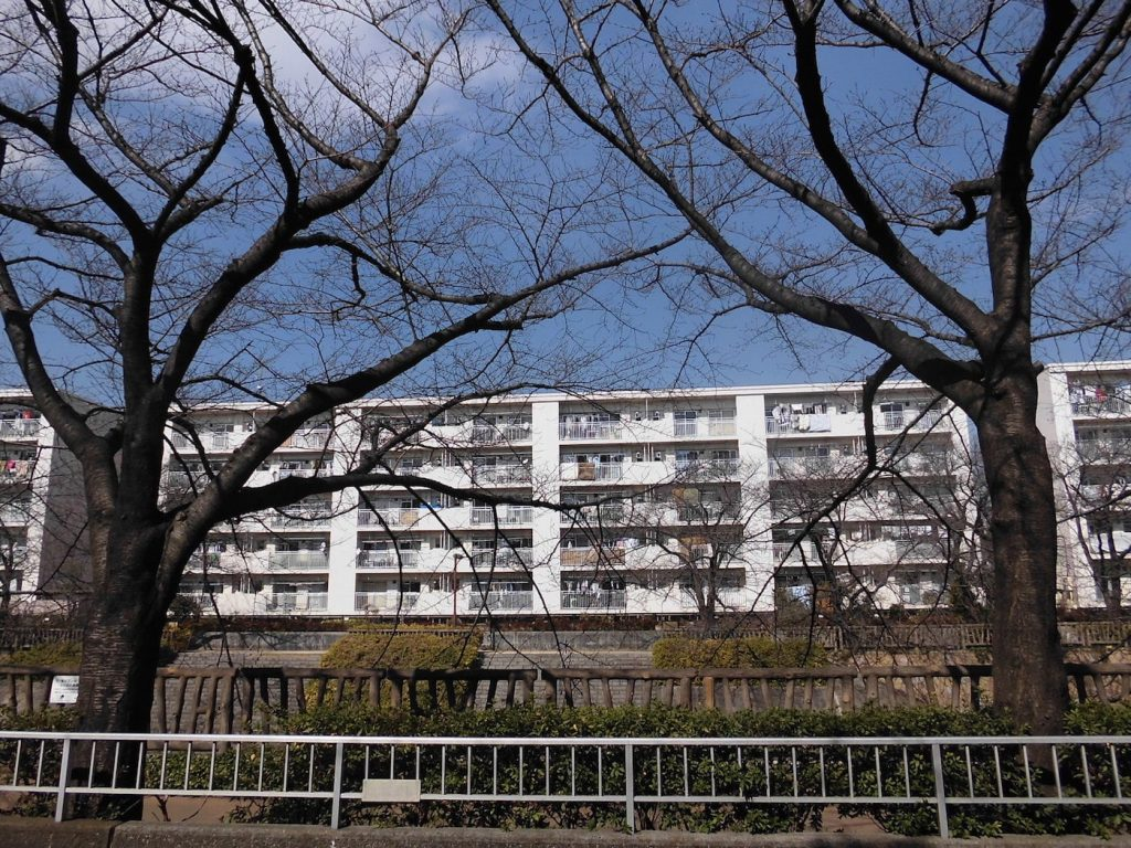 The Real Life Locations of 'Your Lie in April' | Minami-Tanaka
