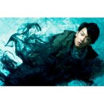 live action Ajin movie: Takeru Sato, in his role as protagonist Kei Nagai,