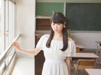 Nao Toyama: 2nd Single Music Video and Jacket Cover Release