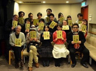 'Youjo Senki': Farewell Comments by the Cast