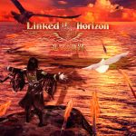 Linked Horizon's New Album 'Shingeki no Kiseki'