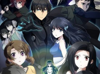 The Irregular at Magic High School The Movie -The Girl Who Summons the Stars- New Teaser Visuals and Characters