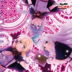 Ending Theme single for the TV anime Roku de Nashi Majutsu Koushi to Akashic Record,
