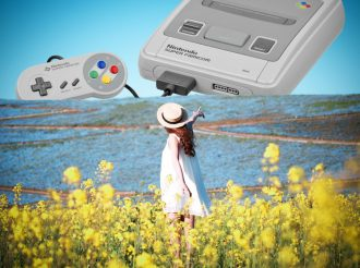 Which Games Will the SNES Mini Include? Estimations From the NES Mini Trend