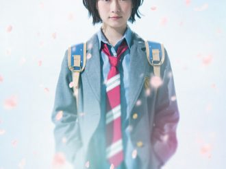 Additional Cast and New Character Visuals for 'Your Lie in April' Stage Play