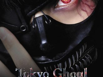 'Tokyo Ghoul' Live Action: Kick Off Event to Stream Worldwide