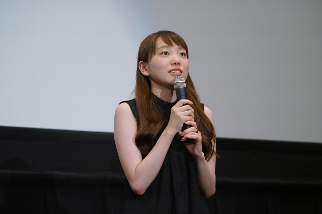 Voice Actress Konomi Kohara