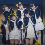 From the Stage Play of Kemono Friends