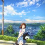 Sound! Euphonium (Hibike! Euphonium) Movies Visual