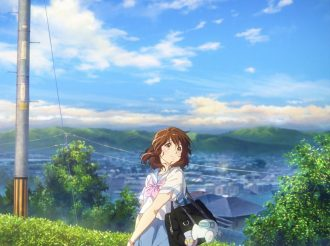 Sound! Euphonium Gets Two New Movies in 2018