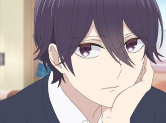 Love and Lies: Theme Song Artists and New Cast Member Revealed
