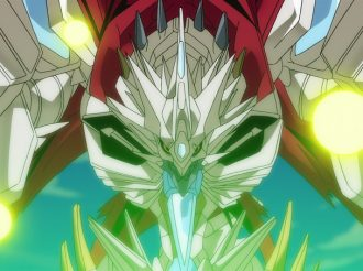 Full Trailer of Digimon Adventure tri. Chapter 5 Kyosei Released