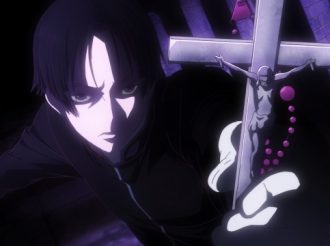 Vatican Miracle Examiner Episode 1 Preview Stills and Synopsis + DVD Announcement