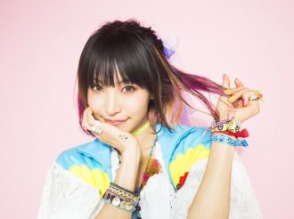 LiSA releases Music Video for My Hero Academia Ending Theme Song