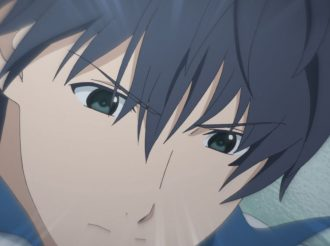 Sagrada Reset Episode 22 Preview Stills and Synopsis