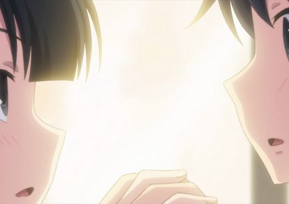 In Another World With My Smartphone Episode 8 Official Anime Screenshot
