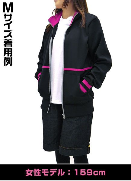 Boruto - Naruto Next Generations Shinobi Jacket