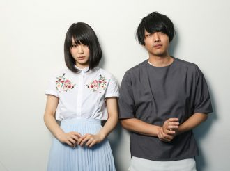 Interview with Anisong Duo ORESAMA: How Do They Create Their Brilliant Pop Tracks?