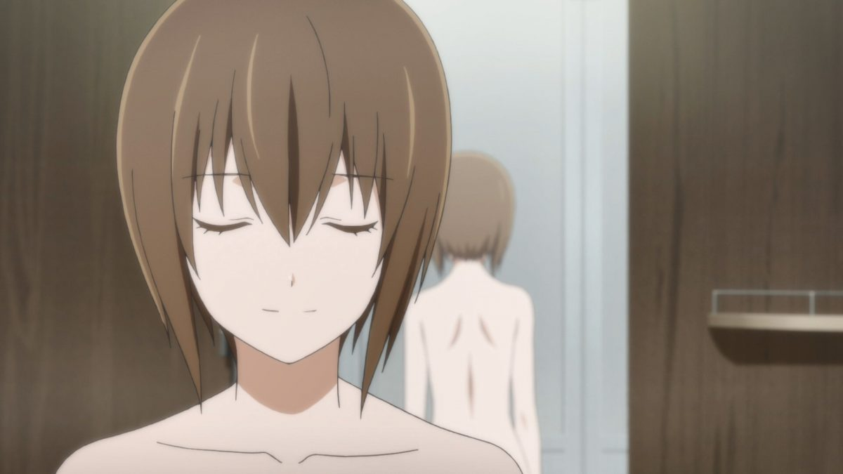 Sagrada Reset Episode 19 Official Anime Screenshot