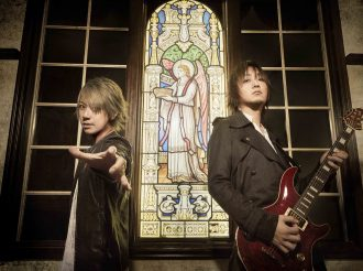 Interview with Vatican Miracle Examiner Opening Artists SCREEN mode